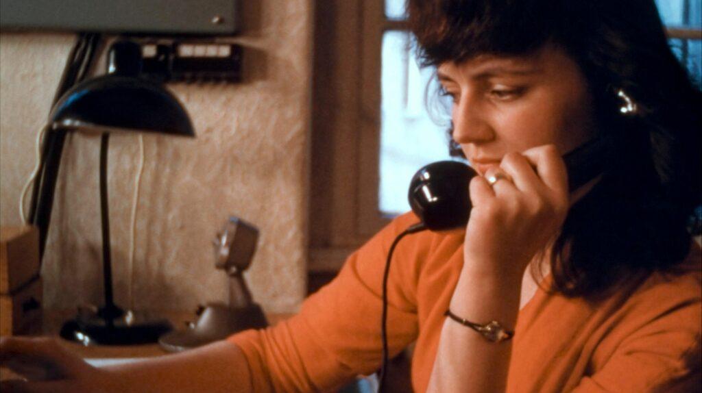 Teilzeitarbeit: eine Neuerfindung extra für Frauen. Ihr Chef? Natürlich ein Mann.   Bildquelle: WDR / Labo M GmbH